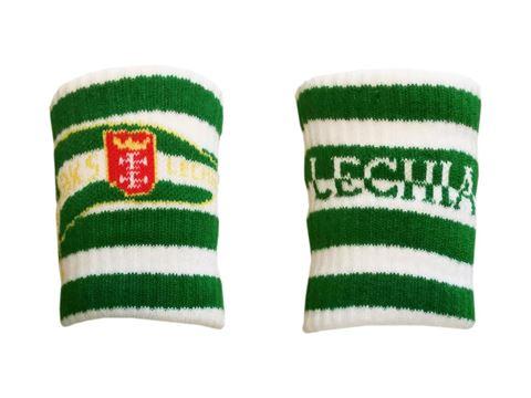 Obrazek Frotka Lechii Gdańsk