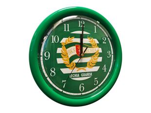 Obrazek dla kategorii Zegary