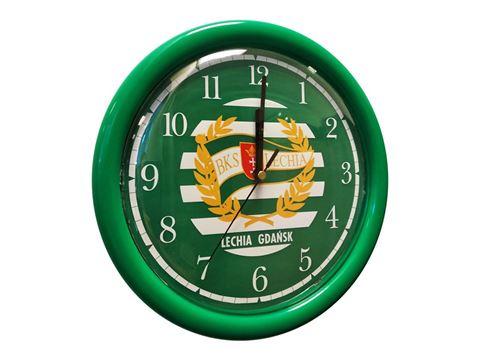 Obrazek Zegar okrągły