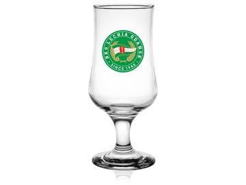 Obrazek Pokal 340 ml