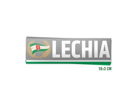 Obrazek Magnes Lechia