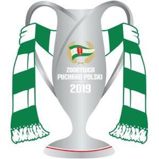 Obrazek dla kategorii Puchar Polski 2019