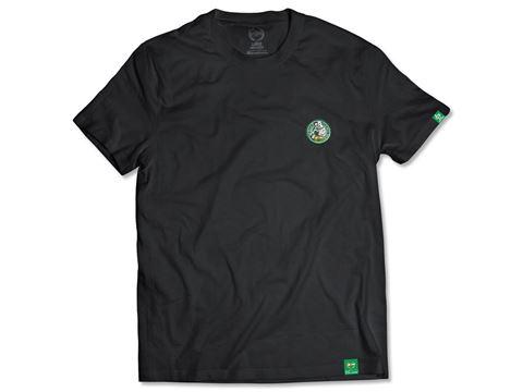 Obrazek Koszulka Klasyk Green Gang