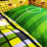 Obrazek Legowisko Stadion