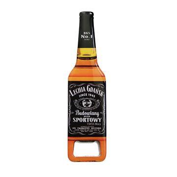 Obrazek Otwieracz Whisky