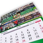 Obrazek Kalendarz 2020