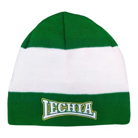 Obrazek Czapka zimowa Lechia