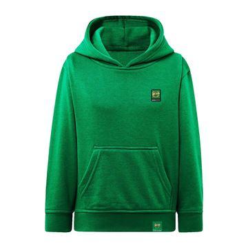 Obrazek Bluza dziecięca zielona
