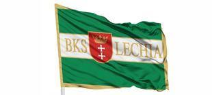 Obrazek dla kategorii Flagi