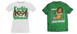 Obrazek dla kategorii Koszulki