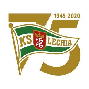 Obrazek dla kategorii 75 lat Lechii Gdańsk