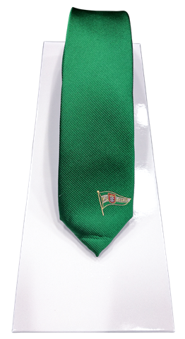 Obrazek Krawat KS Lechia