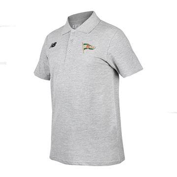 Obrazek Polo koszulka New Balance Lechia Gdańsk