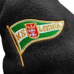 Obrazek Rękawiczki Herb KS Lechia