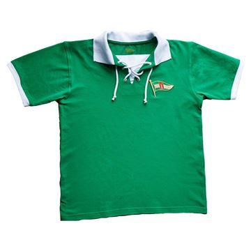 Obrazek Koszulka dziecięca Retro