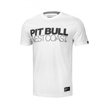 Obrazek Koszulka Pit Bull TNT
