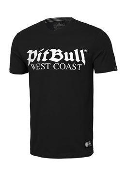Obrazek Koszulka Pit Bull Old Logo