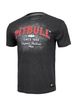 Obrazek Koszulka Pit Bull West Coast Pffp