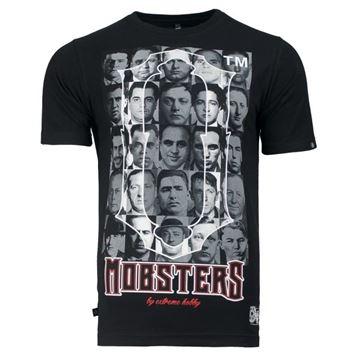 Obrazek Koszulka Extreme Hobby Mobsters